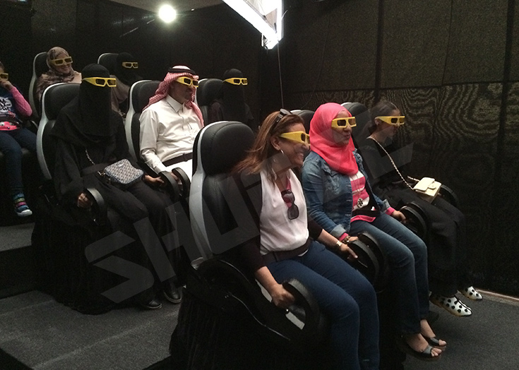 9Seats_5d_cinema