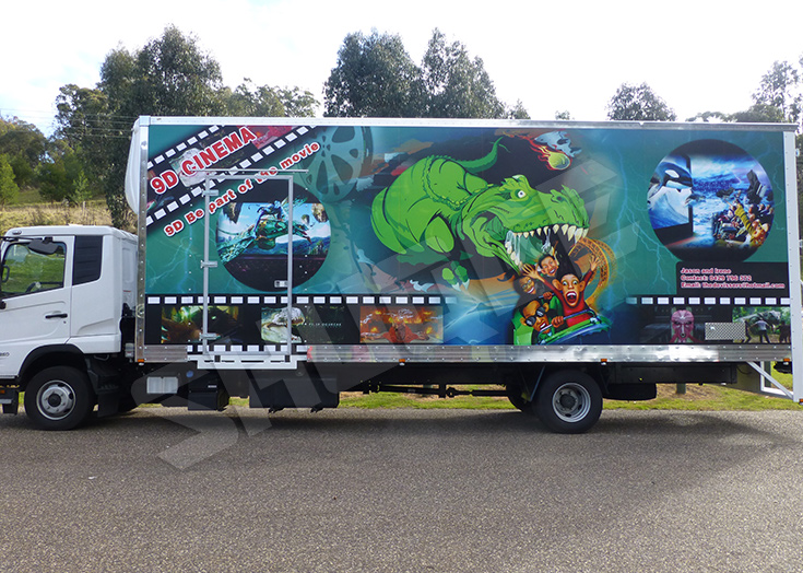 Truck_Mobile_Cinema