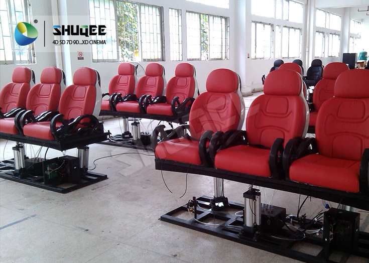 4d_motion_chairs_red_1