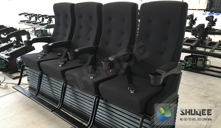 4d-movie-cinema-chair-2